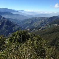又標高3275m地点に行って来ました。