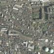 新宿3丁目駅~西武線田無駅。その5。(「青梅街道」をゆく。第1日目。)