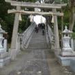 斑鳩・法隆寺周辺散策