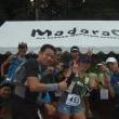 Madarao トレイルランニングレース