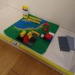 保育園おもちゃシリーズ