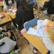 今日の学校風景【10月19日(木)】