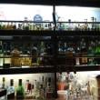 仙台で落ち着いて飲めるバーです