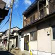須加の柴垣2戸1