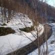 20170402_小林峠から両方向14100歩