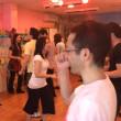初心者から楽しく学べる!笑顔が生まれるダンススタジオ