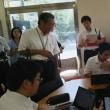 県立林野高校でPC活用のICT教育10月本格化
