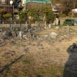 田端環状積石遺構