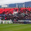 全国高校ラグビー大会決勝☆