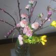 造花はどれだ?