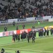 E-1サッカー選手権 中国×北朝鮮、日本×韓国