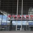 中国本土客の香港旅行、平均消費HK$2.1万。
