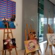 開館5周年記念展 ヨコオ・ワールド・ツアー