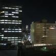 相鉄フレッサイン東京錦糸町 11 (東京都墨田区)