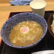 ラーメン32(舎鈴・海浜幕張)