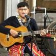 茨城・笠間市で先住民歌手がライブ 東京五輪の台湾ホストタウン