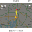 Road to Tokyo その49