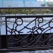 船橋 トンボとかっぱの街?