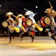 さんさ踊り (伊勢 神嘗祭・祭のまつり)