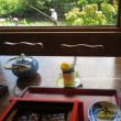 福岡県柳川名物『うなぎせいろ蒸し』☆佐賀空港からレンタカーでめぐる佐賀・長崎・福岡の旅10