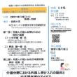 看護と介護の日本語教師のための教師研修