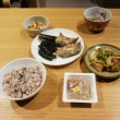 2016.09.16の食事