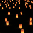 奈良燈花会2017