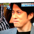 岡田くんはジャニーズ系必須のバク転できるのかなぁ~