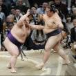 「貴景勝、押しに迷いなし=稀勢の里から金星獲得-大相撲九州場所」とのニュースっす。