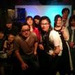 5/3赤坂、ありがとう‼@みほりょうすけ