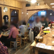 6月26日(火)沖縄民謡三線ライブ