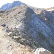 問題1。登山者を探せ