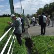 『岡山市新斎場建設予定地を見て歩く会』後編 民主主義を問う
