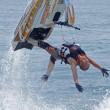 ジェットスポーツ フリースタイル(2) 170730