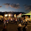 風…豊丘祭り