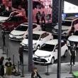 【石平のChina Watch】中国経済の「10月ショック」 自動車販売台数も落ち込み、「半死半生」に