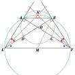 図形問題(5)[灘高]