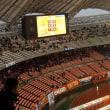 「2017京都2歳S、JAPANCUP&京阪杯」