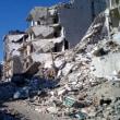 米国率いる有志連合がシリアのデリゾールのアススサ居住区で一般市民の住居を爆撃 シリア軍部内の消息筋情報