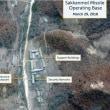 「虎の子」核戦力に依存する北朝鮮、米朝協議は視界不良