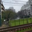 私のFind my Tokyo~ 高田馬場
