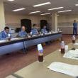 福井県議会が大飯原発の「安全対策」を視察調査。渡辺淳画伯の絵葉書