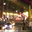 恵比寿ビール坂商店会!…のネオン柱に驚くべき‼︎