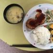 【開催】春の野菜で『もぐもぐキッチン』