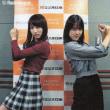 「ラジオ日本、カントリー・ガールズの只今ラジオ放送中!!」第131回 (10/8)