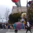 第44回鎌ヶ谷市民祭り