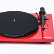 Pro-Ject Audio Essential III