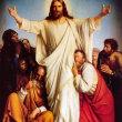 南海トラフ!南海トラフ!と前もって予告するメディアらの偽予言者たちに気をつけよ!!とイエスキリストは信じるなと言われる!