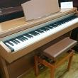 中古電子ピアノ カワイCN23