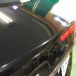 ベンツ  E250  coupe